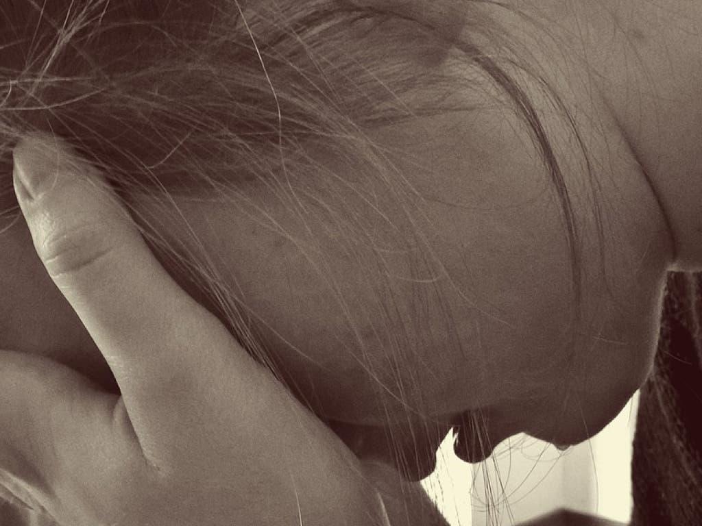 Las claves de la depresión, según la Universidad de Alcalá