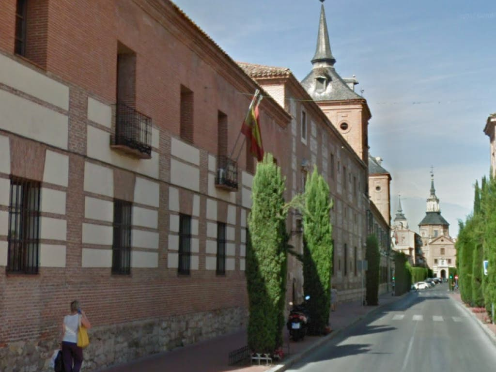 Entra en funcionamiento el nuevo juzgado de Alcalá de Henares