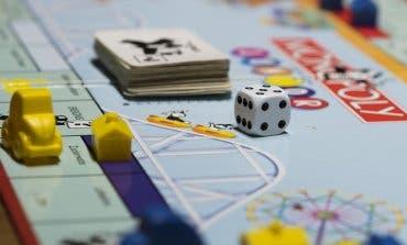 Torrejón y Guadalajara tendrán casilla en el Monopoly y Alcalá se queda fuera