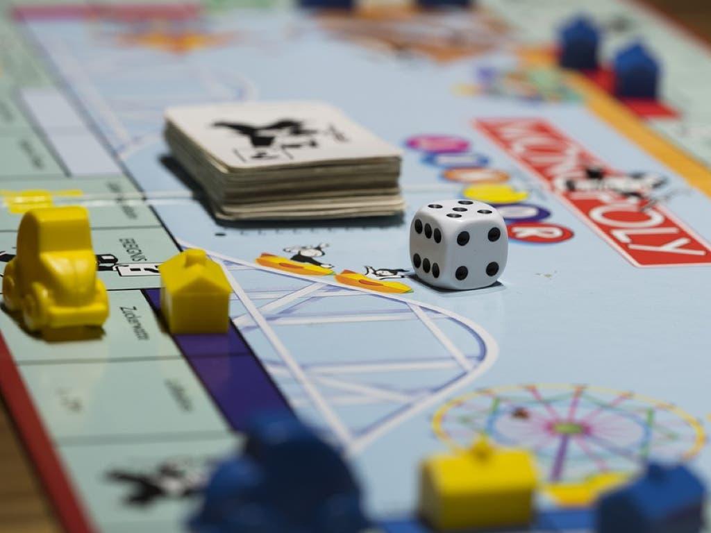 A la venta el nuevo Monopoly con las casillas deTorrejón y Guadalajara