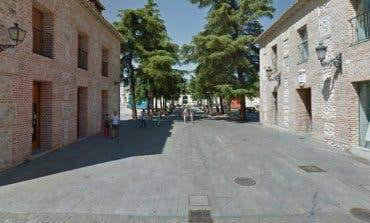 Plaza España: Una juez ordena investigar a dos exalcaldes de San Fernando