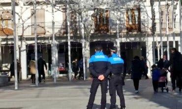 Navidades: Denunciados 10 bares de Torrejón por no respetar el horario de cierre