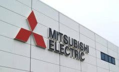 Mitsubishi Electric cambia su sede social de Barcelona a San Fernando de Henares