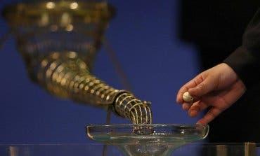 El Sorteo de El Niño reparte este sábado 700 millones de euros en premios