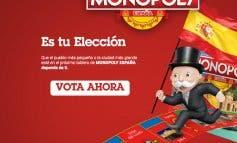Alcalá y Guadalajara, entre las favoritas para aparecer en el próximo Monopoly