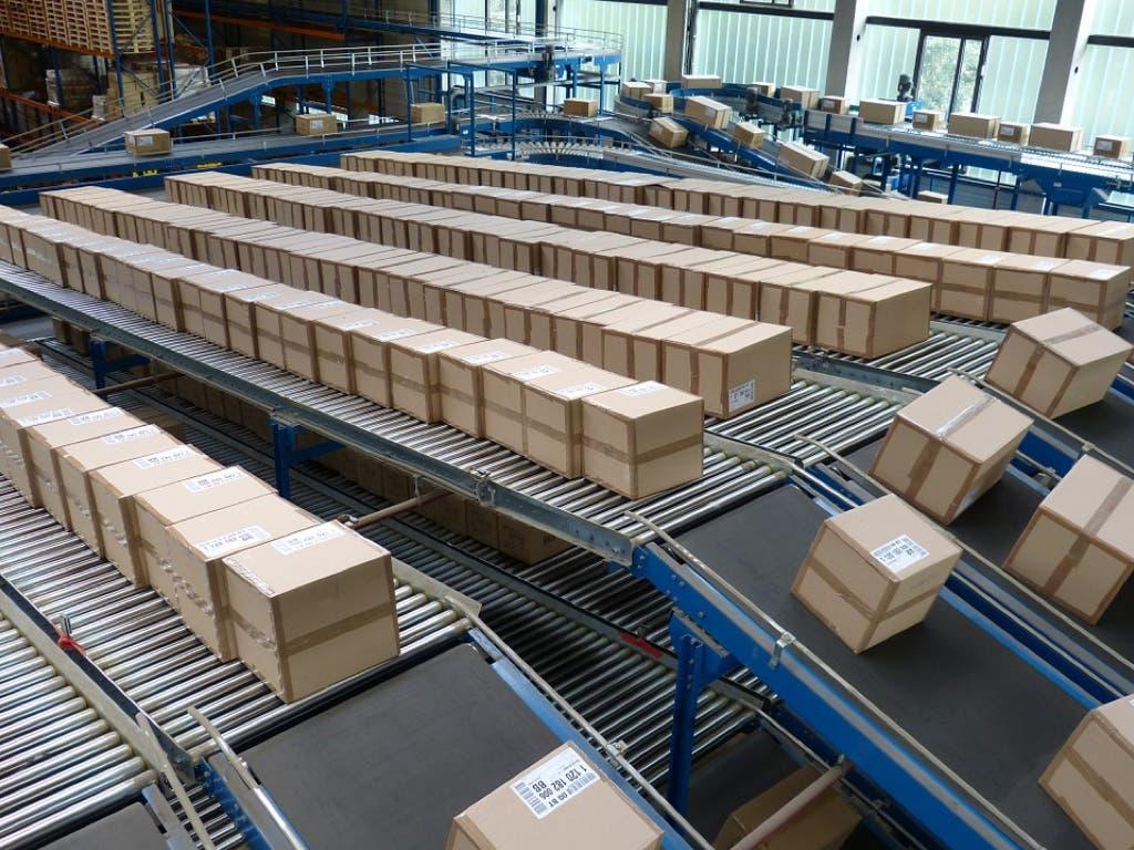Meco abre la puerta a la llegada de Carrefour y a la ampliación de Inditex