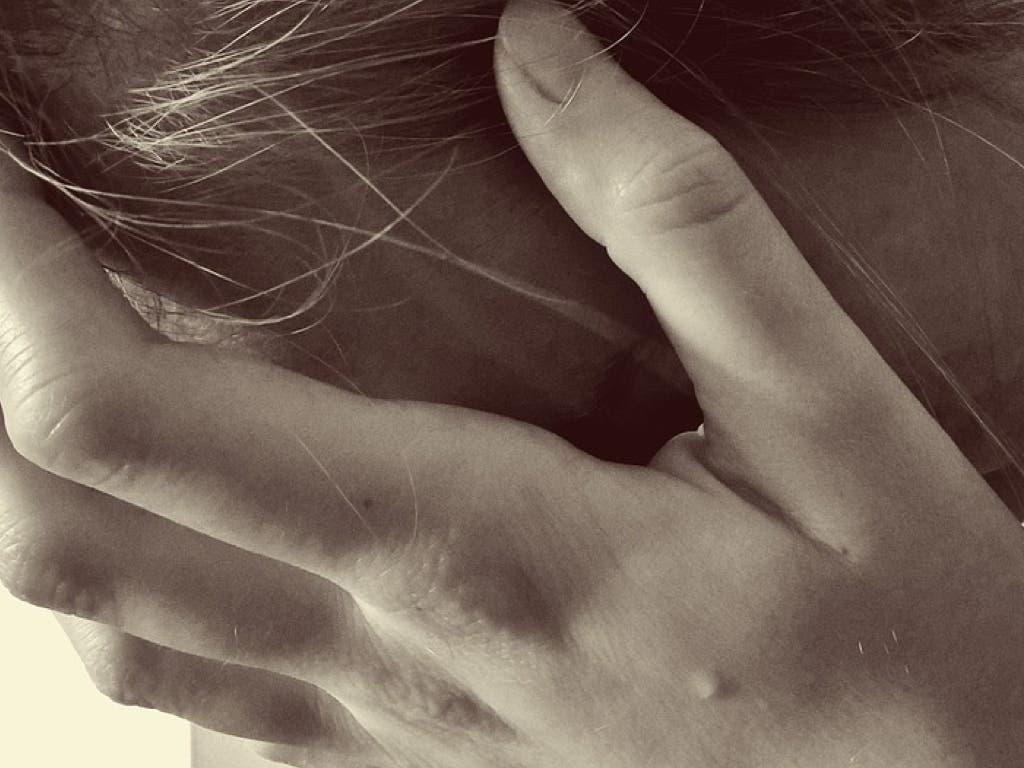 Comienza el juicio contra el profesor acusado de abusar de 14 niñas