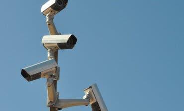 Nuevo Baztán instalará cámaras de vigilancia por todo el pueblo