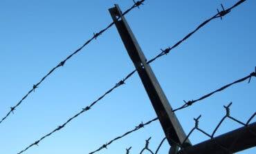 La cárcel de Alcalá-Meco, entre las menos peligrosas de Madrid