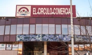 Ahorramás cierra su tienda en El Círculo de Torrejón