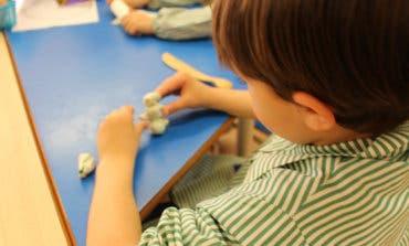 La enseñanza bilingüe llega a dos nuevos colegios de Alcalá de Henares