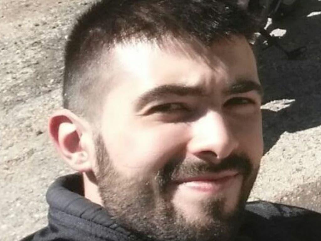 Unos padres de Daganzo pidenque se investigue la muerte de su hijo