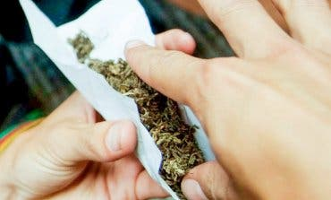 2018 córneo drogas en Torrejón de Ardoz