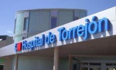 Un virus tumba el sistema informático del Hospital de Torrejón de Ardoz