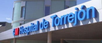 Ribera Salud vuelve a gestionar el Hospital de Torrejón
