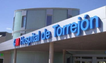 Premian al Hospital de Torrejón por su terapia con animales y musicoterapia