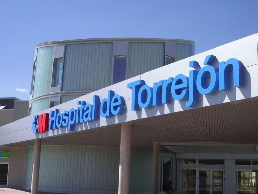 El Hospital de Torrejón lanza un mensaje por San Valentín a las mujeres mayores de 50: «Llegar a la madurez no significa llegar a la insatisfacción sexual»
