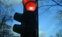 Madrid permitirá que los ciclistas se salten semáforos en rojo