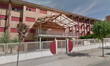 El instituto José Saramago de Arganda será bilingüe el próximo curso
