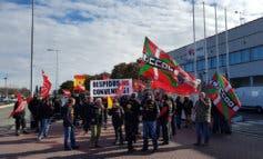 Comienza la huelga indefinida en Selecta Torrejón contra los 300 despidos