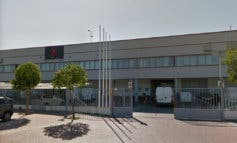 Selecta anuncia la aplicación del ERE ante la falta de acuerdo