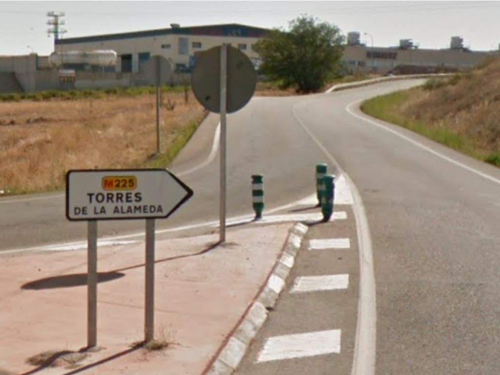 La Bonoloto deja más de 80.000 euros en Torres de la Alameda