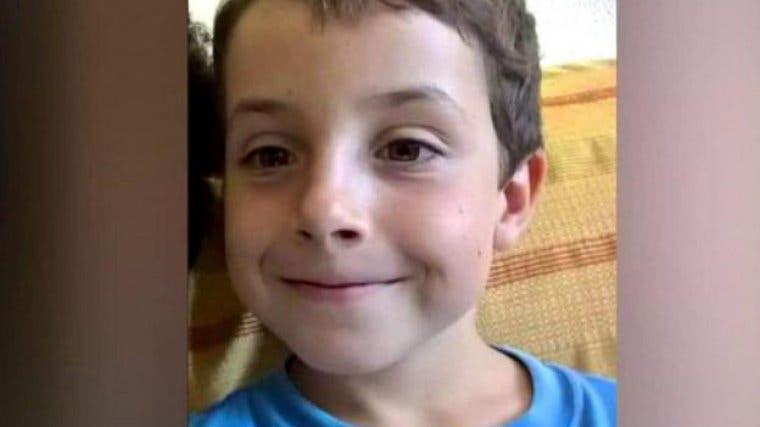 Hallado el cadáver del pequeño Gabriel, el niño desaparecido en Almería