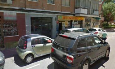 Un detenido por el asesinato de un joven de 30 años en Alcalá de Henares