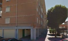 Esclarecido el crimen de la mujer estrangulada en Alcalá de Henares