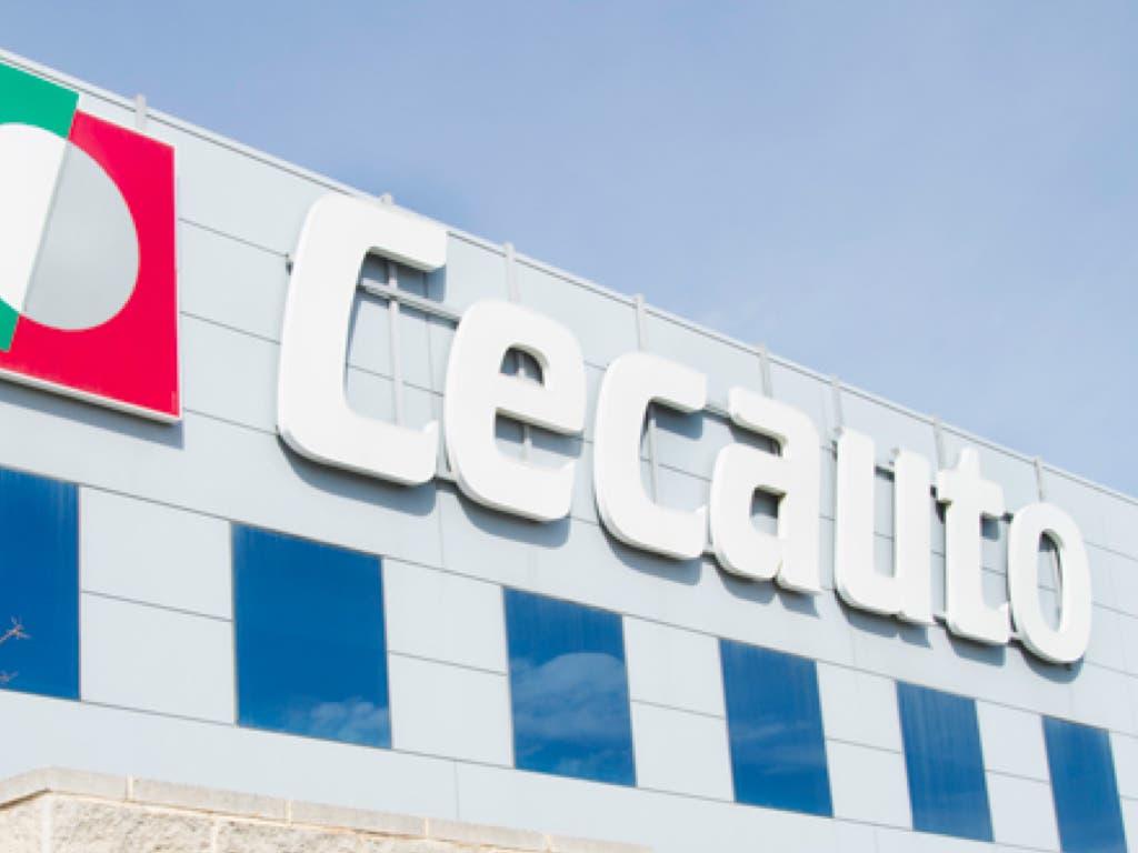 Cecauto abandona Cataluña y se instala en Coslada