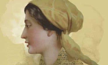 Francisca, de Alcalá de Henares, la primera mujer que denunció malos tratos