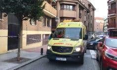 Tres heridos tras una reyerta con arma blanca y de fuego en el entorno de La Cubierta de Leganés