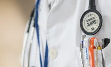 Juzgan a un pediatra acusado de falsificar recetasen Mejorada del Campo