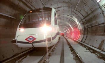 Las líneas6, 7, 9 y 12 de Metro sufrirán cortes por obras este verano