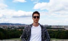 Un alumno de la Universidad de Alcalá, número 1 de España en el MIR