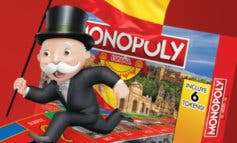 Recta final:Torrejón y Guadalajara, si nada cambia, tendrán casilla propia en el Monopoly