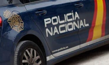 Detenido el presunto autor del apuñalamiento de anoche en Alcalá de Henares