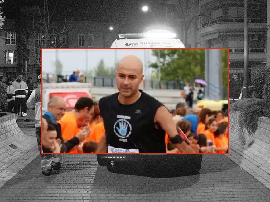 Tragedia en Getafe: Investigan si los niños murieron antes del incendio