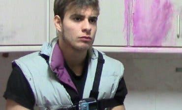 Ya hay fecha para el juicio contra el asesino de Pioz