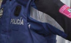 Madrid: 390 fiestas desmanteladas y 284 denuncias por botellón durante el fin de semana