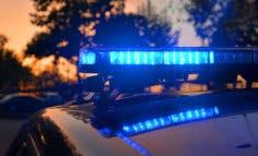 Una banda de ladrones intenta matar a dos policías en Barajas