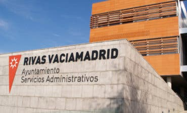 Rivas ofrecerá una ayuda de 400 euros a jóvenes desempleados