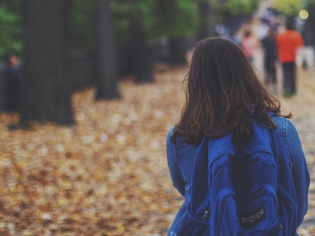 Consejos de la Policía ante la psicosis por intentos de secuestro en colegios