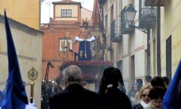 Buenas previsiones en hoteles y restaurantes de Alcalá de Henares en Semana Santa