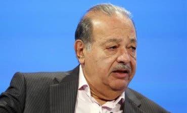 El multimillonario Carlos Slim se lanza a comprar suelo para construir viviendas en Alcalá de Henares