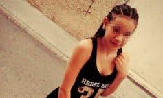 Detenido el presunto asesino de una joven de 16 años en Madrid