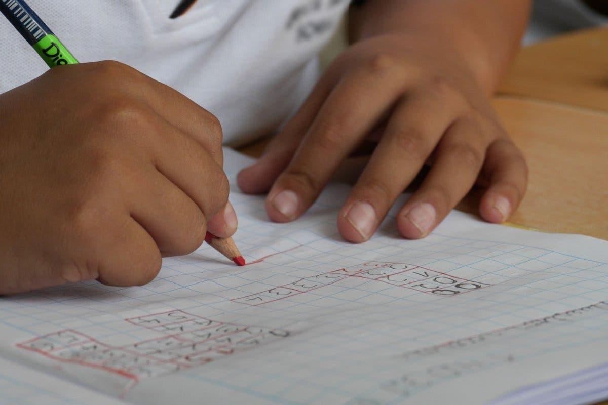 Pros y contras de los colegios bilingües, según la Universidad de Alcalá