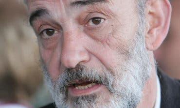 Fallece el doctor Montes, acusado de aplicar la eutanasia a 400 pacientes en Leganés