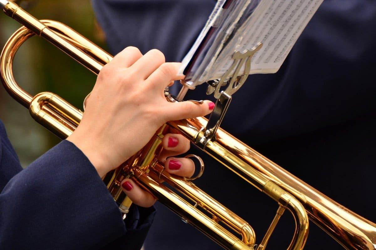 Arganda acoge el gran encuentro de las Escuelas de Música y Danza de Madrid