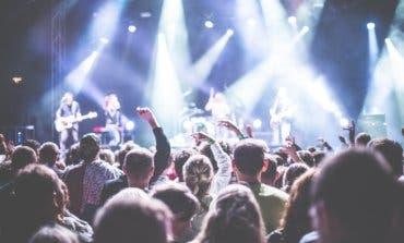 Primer concierto confirmado para las Fiestas de San Fernando de Henares